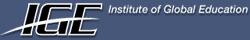 Institute of Global Education