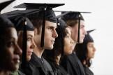 大学院&MBA