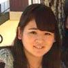 Mai-eyecatch2