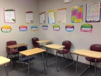 FLS語学学校